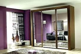 ikea bedroom cabinets wardrobe wardrobe closets bedroom wardrobe closet bedroom wardrobe closet with sliding doors bedroom ikea bedroom