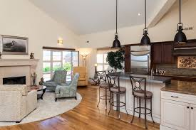 Baltimore Kitchen Remodeling Designs The Fantastic Benefits Of Fascinating Baltimore Remodeling Design