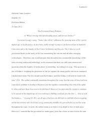essay of my childhood national hero