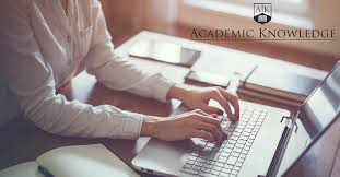 academic knowledge linkedin the home of academic talent join our team of esteemed lance writers by applying via the following link lnkd in g zxh3x lancework