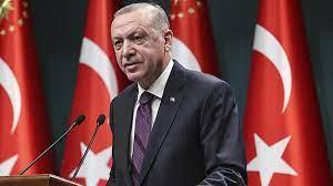 Cumhurbaşkanı Erdoğan ne zaman açıklama yapacak? Kabine Toplantısı ne zaman  yapılacak?
