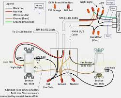 dimmer switch wiring diagram wiring diagrams best lutron maestro dimmer wiring diagram wiring library rotary dimmer switch wiring diagram dimmer switch wiring diagram