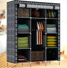 closet shelf organizer new large portable closet storage organizer wardrobe clothes rack with shelves closet wardrobe closet shelf organizer