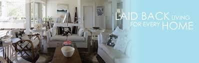 coast furniture and interiors. Coast Furniture And Interiors Cairns