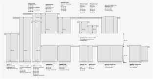 Hauteur Plan De Travail Cuisine Ikea Lovely Ikea