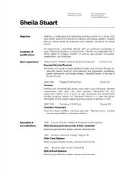 Sample Artist Resume Templates Choice Image Free Templates For