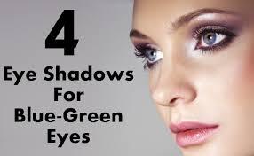 best make up green blue grey eye color makeup warm tones tips