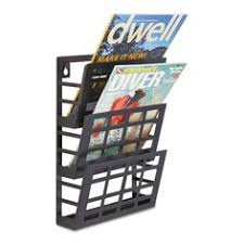 Bankers Box Magazine Holders FEL100 Bankers Box 100 in Magazine File Holder Blue Tried 43