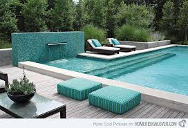 swimming pool lounge chair. Simple Pool Design Swimming Lounge Chair