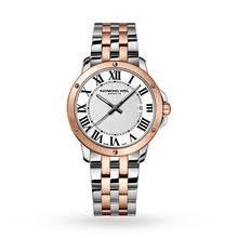 raymond weil watches designer luxury swiss watches goldsmiths raymond weil tango mens watch