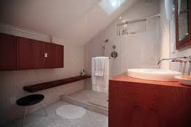 Epic Japanese Bathroom Design Small Space 86 For Your Interior Decor Home  with Japanese Bathroom Design Small Space
