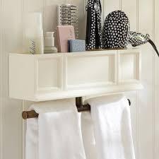 mirror shelves. mirror shelves