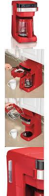 Universal Kitchen Appliances 17 Best Ideas About Red Kitchen Appliances On Pinterest Retro