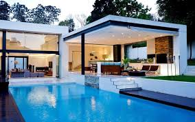 Case Piccole Design : Belle case progettazione casa