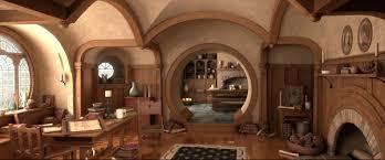 alice interiors house fit hobbit