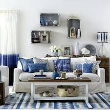 cottage furniture ideas. Living Room Furniture Stores Beach Cottage Coastal Style Store Decorating Ideas T