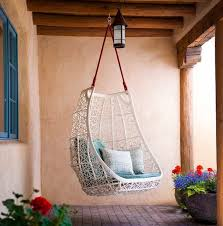 cool chairs that hang from the ceiling. Beautiful Cool Intended Cool Chairs That Hang From The Ceiling U
