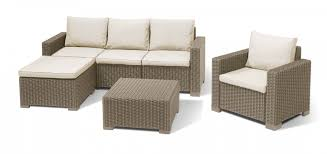 gallery of wicker outdoor sofa 0d patio chairs replacement cushions scheme scheme of garden chairs for