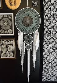 What Is A Dream Catcher Used For Dream catchers have been used for ages as a tokens of protection 40