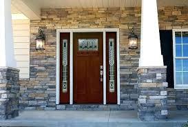 replacing door glass replacing front door replace front door repair front door glass how to remove replacing door glass