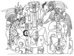3084x2337 axes mundi ritual plexes in mesoamerica and the book of mormon