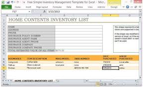 Landlord Inventory Template Magnificent Landlord Inventory Template Unfurnished Landlord Inventory