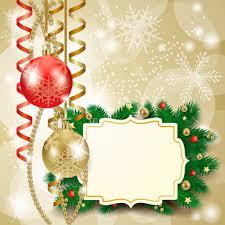 Free Christmas Cards Designs Free Christmas Card Designs April