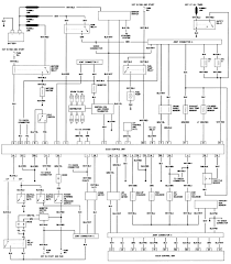 1987 300zx stereo wiring harness diagram wiring diagram \u2022 300zx radio wiring diagram at 300zx Radio Wiring Diagram