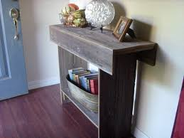 entrance console table furniture. Entrance Console Table Furniture O