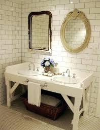 antique bath vanity vintage bathroom vanity sink bathroom vintage style giving the intended for amazing property antique bath vanity