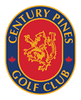 Century Pines Golf Club - KaneffGolf