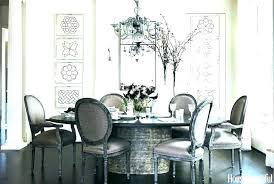 round dining table decor round dining table ideas round table decor round dining table decor ideas gray dining room round round dining table ideas modern