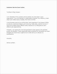 Receptionist Resume Samples Luxury Medical Secretary Resume Examples