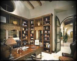 traditional home office. Traditional Home Office Furniture High End Black Best Set P