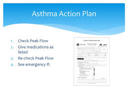 Asthma In Sports Participation - Ppt Download