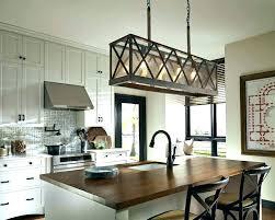 best kitchen lighting. Best Lighting For Kitchen Ceiling Light Fixtures Island .