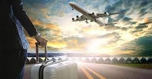 For a single trip, book your holiday cover with us today. Single Trip Vs Multi Trip Travel Insurance What S Best For You Article