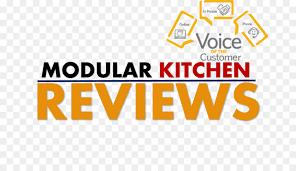logo brand organization font modular kitchen