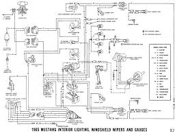 1995 mustang wiring harness plug diagram 1987 ford mustang wiring 1985 chevy truck power window wiring diagram at 94 Mustang Power Window Wiring Diagram