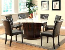 round marble top dining table set rectangular square marble dining table large size of marble dining