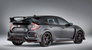 2018 honda civic sedan. contemporary honda 2018 honda civic type r sedan options and honda civic sedan i