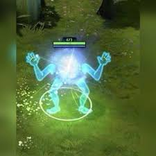 top arcana skin suggestions for io should it win the arcana votes