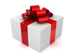 Résultats de recherche d'images pour «cadeau»