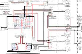 rv wiring diagrams wiring diagram for 7 way rv plug wirdig