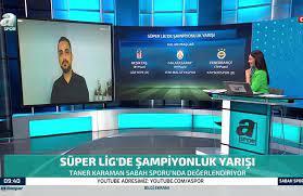 Son dakika spor haberi: Canlı yayında yorumladı! Beşiktaş'ın Göztepe  karşısında... - Aspor
