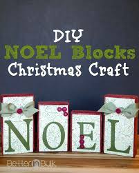 Christmas Woodworking Projects Wooden Plans Build A Pool Table Diy Christmas Wood Crafts
