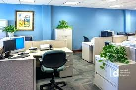 business office design ideas. accounting office design to start an business ideas how interior