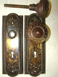 reproduction antique door hardware voicesforwardorg