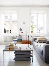 Scandinavian Design Living Room Decordots Scandinavian Design