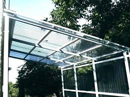 clear roof panels corrugated plastic roofing clear corrugated clear polycarbonate roofing panels clear roof